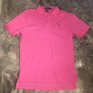 Polo by Ralph Lauren Shirt Sz M